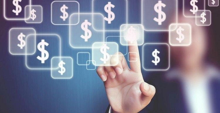 Como montar um negócio online em cinco passos