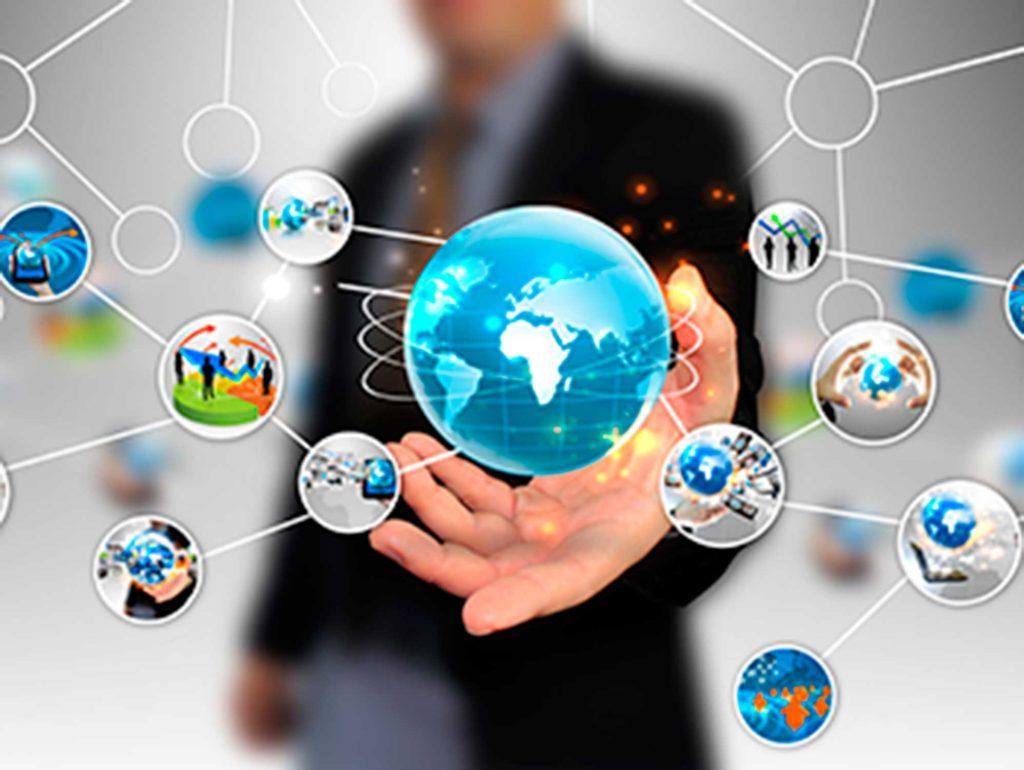 dicas para começar no marketing digital