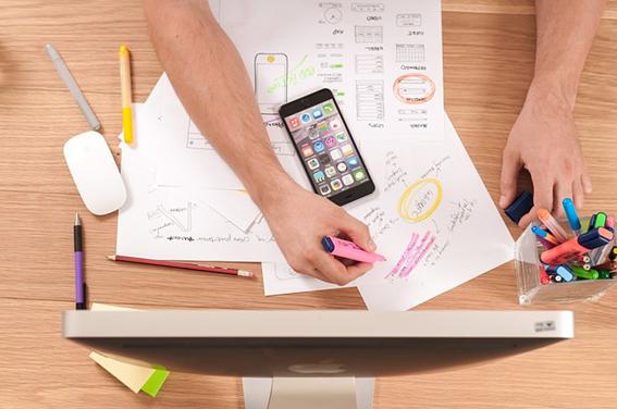 Aprenda como montar um negócio online