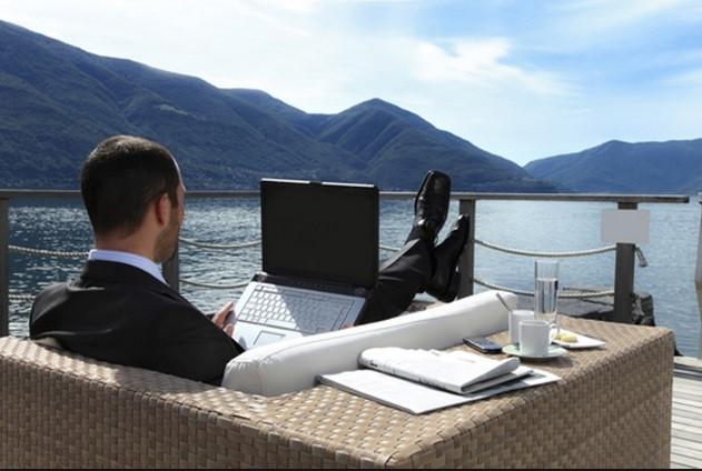 Como trabalhar na Internet – Dicas de sucesso