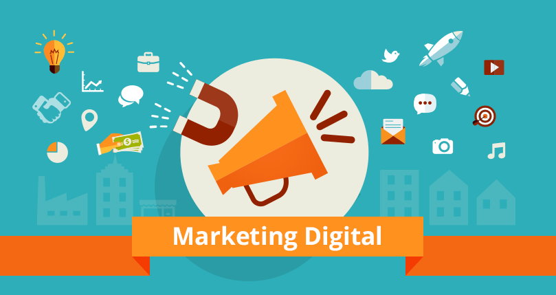 como ter ducesso com online marketing