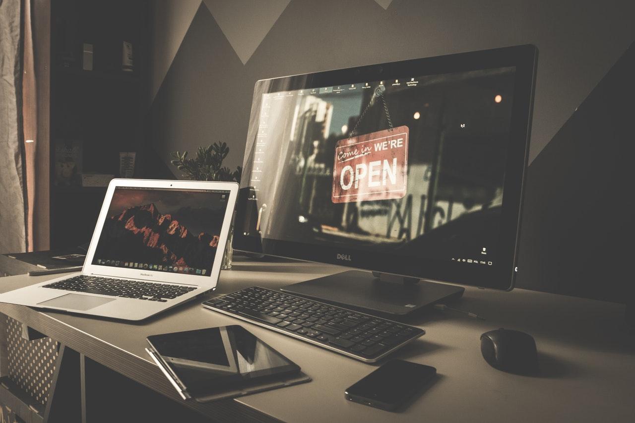 Dicas para trabalhar na internet e ganhar dinheiro em casa