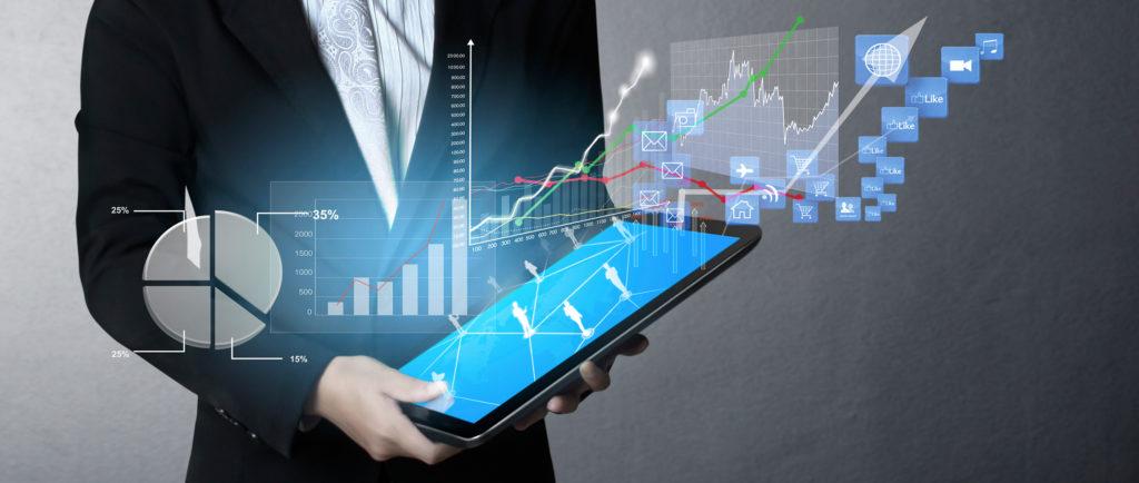 blog para ajudar seu negocio