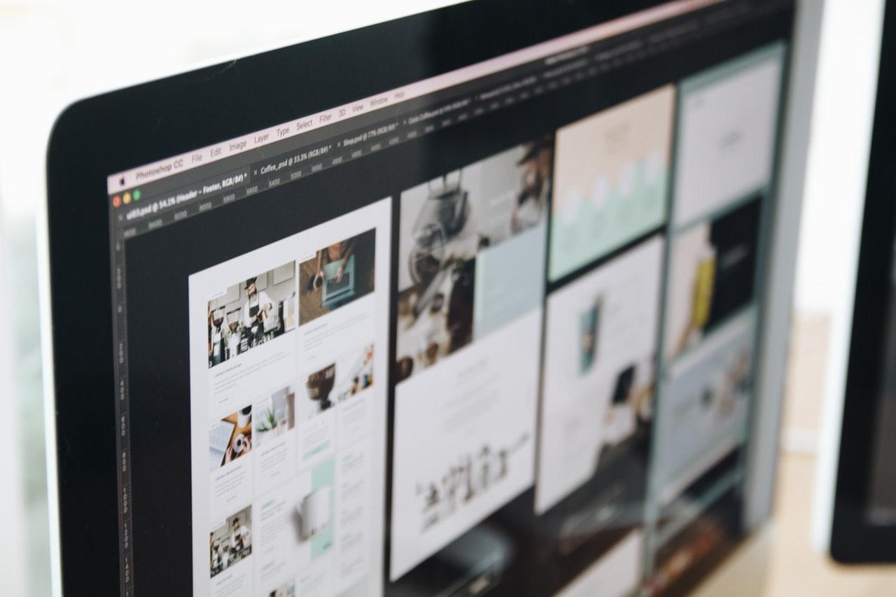 7 maneiras de ganhar dinheiro enquanto você está construindo seu portfólio de desenvolvedor web