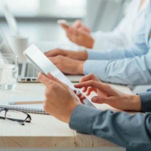 A Importância do Escritório de Contabilidade para Empresas Digitais e TI