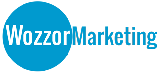 Wozzor – Marketing Digital