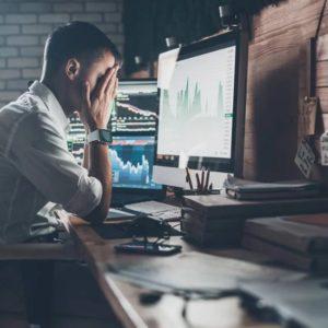 Empreender ou trabalhar para um empreendedor?