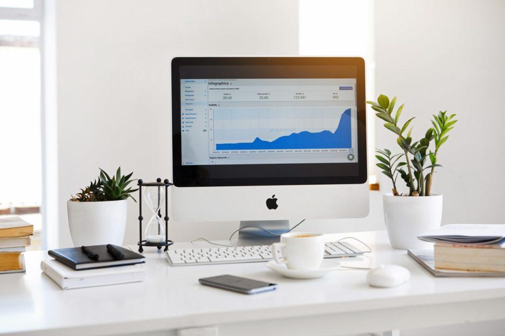 Por que investir em um negócio digital