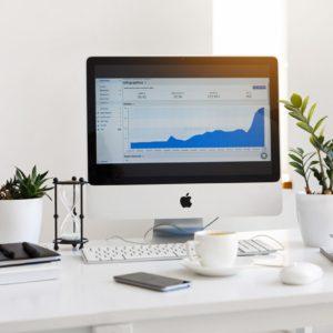 Por que investir em um negócio digital? Conheça os benefícios!