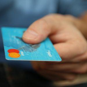 6 dicas para aumentar o score de crédito