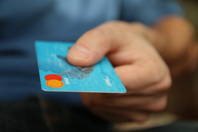 06 dicas para aumentar o seu score de crédito