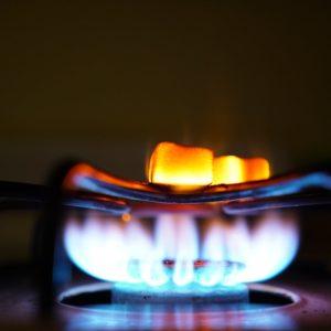 Negócio Online de Venda de Gás faz Cliente Economizar